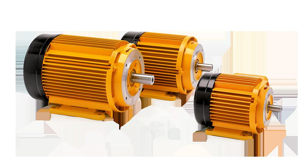 schmitt-vertikale-kreiselpumpe-edelstahl-iso-motoren-2